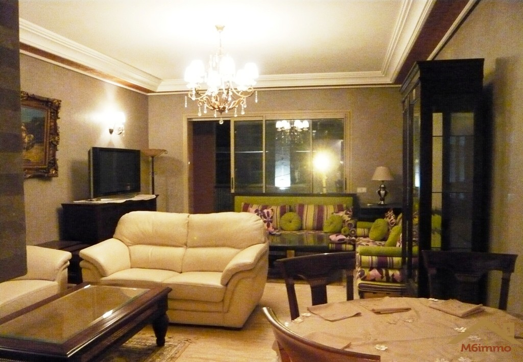 Location appartement meubl marrakech - Location studio meuble antibes ...