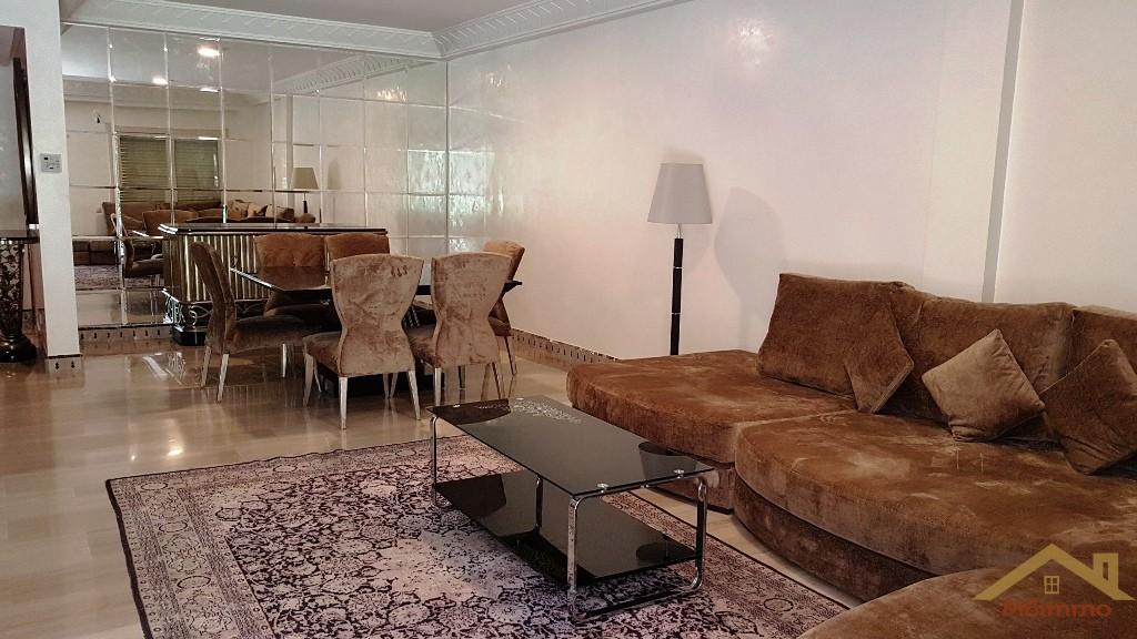 Appartement louer avec grand jardin marrakech - Appartement a louer avec jardin ...