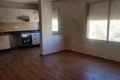 Vente appartement pas cher 3cham
