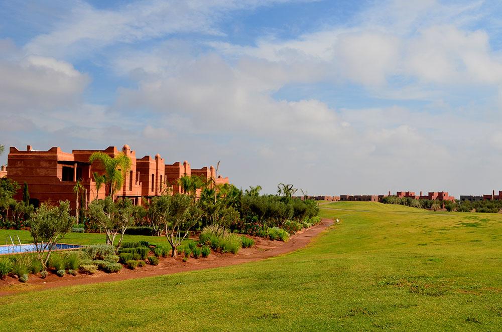 Projet-jardins-de-latlas-Marrakech