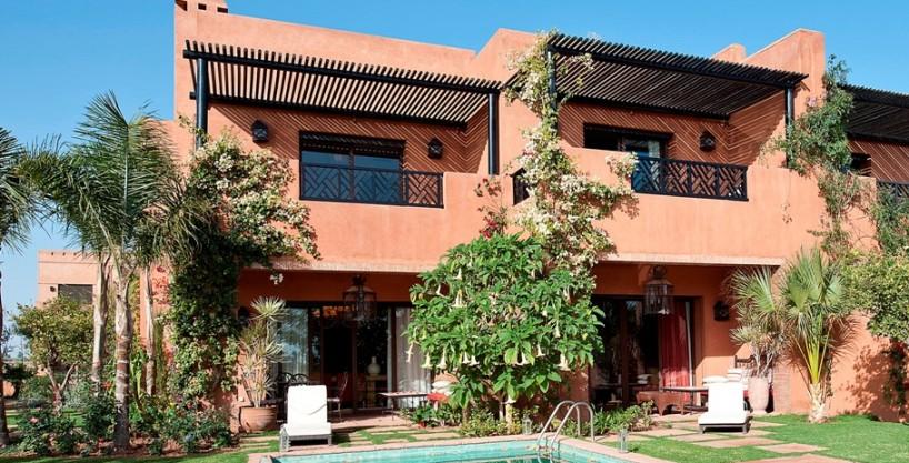 Agence Immobiliere Marrakech Vente Location A Marrakech
