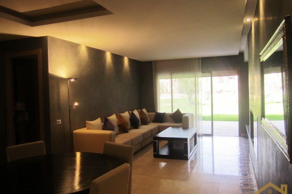 LA2497 2 Chambres LT (2)