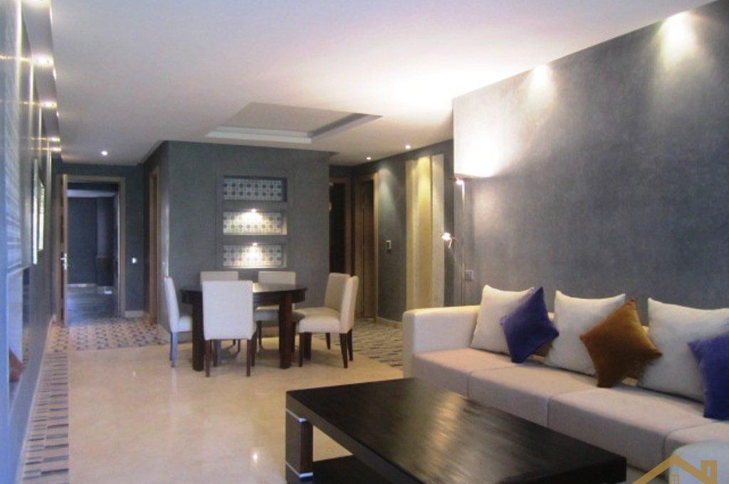LA2497 2 Chambres LT (3)