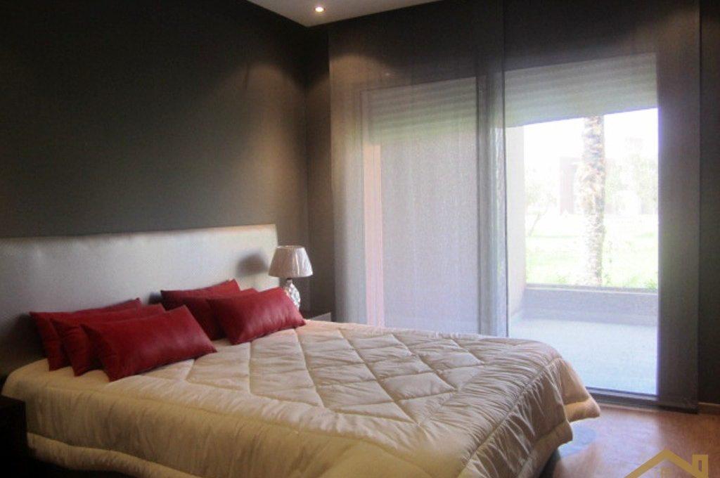 LA2497 2 Chambres LT (5)