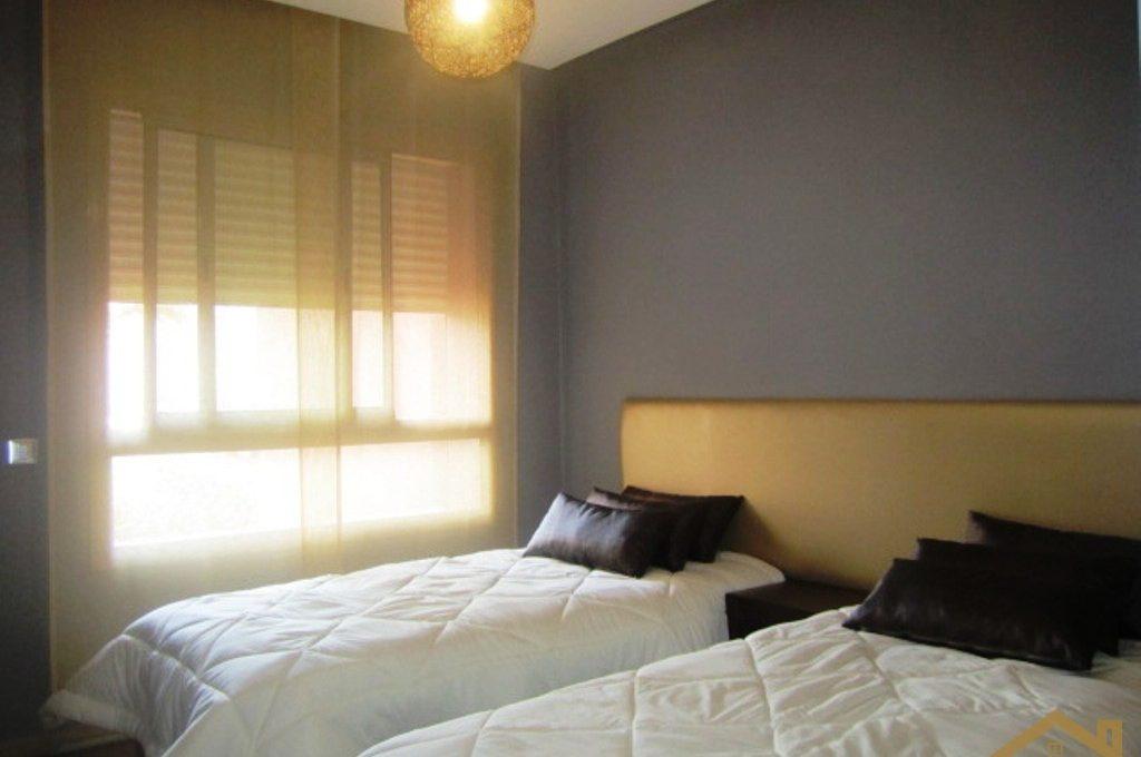 LA2497 2 Chambres LT (7)