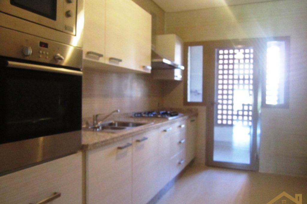 LA2496 LT 2 Chambres (10)