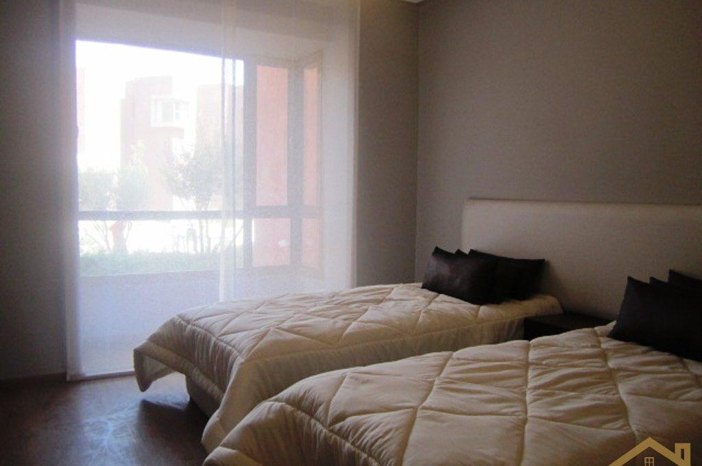 LA2496 LT 2 Chambres (12)