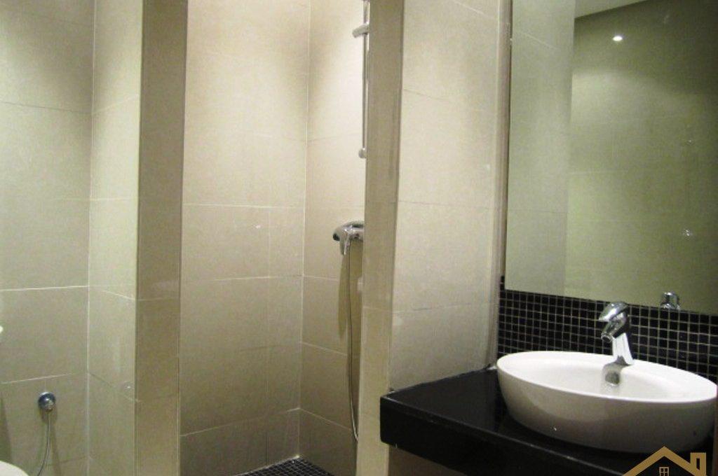LA2496 LT 2 Chambres (14)