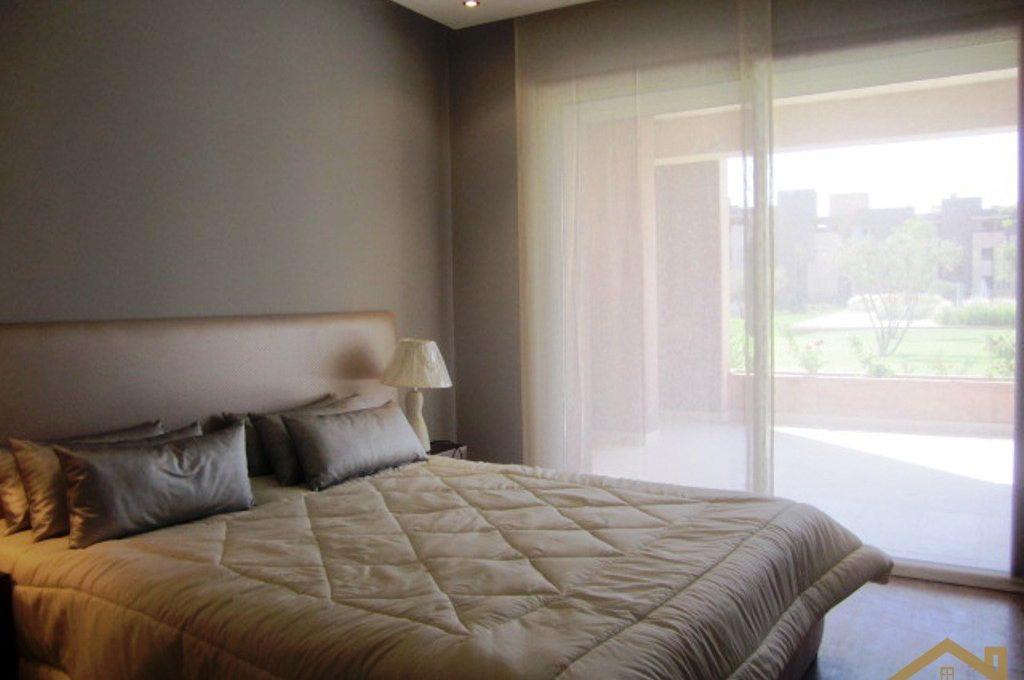 LA2496 LT 2 Chambres (19)