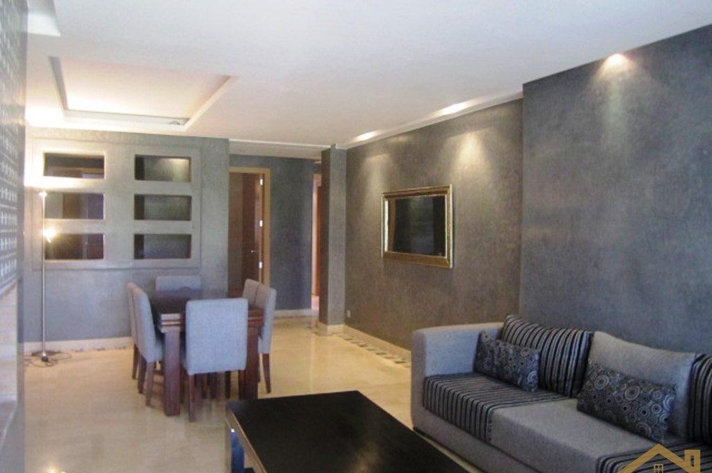 LA2496 LT 2 Chambres (9)